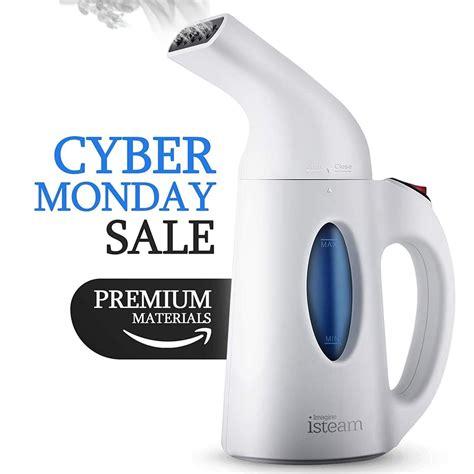 Best Deals Cyber Monday by Top Cyber Monday Deals On 2018 Popsugar Smart Living