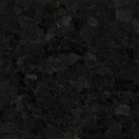 kitchen tile black antique granite granite countertops granite slabs