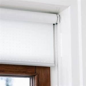Rollos Für Große Fenster : elektrische rollos icnib ~ Orissabook.com Haus und Dekorationen