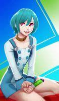 Samusu aran) is the protagonist of the video game series metroid by nintendo. Sunday Sketch 1 by Raichiyo33 on DeviantArt