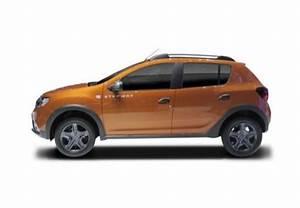 Renault Occasion Saint Nazaire : occasion dacia sandero tce 90 stepway gu rande la baule st nazaire ~ Medecine-chirurgie-esthetiques.com Avis de Voitures