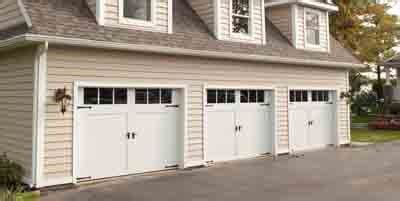 Door Repair Fenton Mi by Gallery Fenton Mi K H Garage Doors