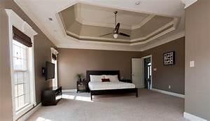 association couleur taupe chambre ciabizcom With association de couleur avec le taupe 15 couleur chambre bebe marron