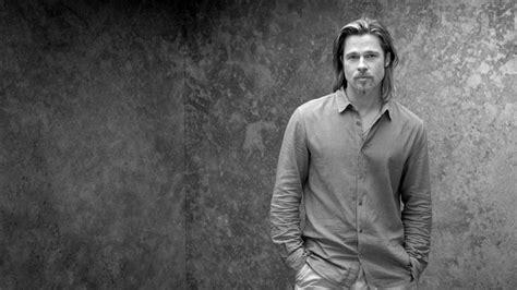 Brad Pitt Backgrounds by High Resolution Brad Pitt Wallpaper Wallpaper Wallpaperlepi