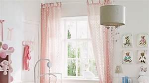 rideaux chambre petite fille home design nouveau et With rideaux chambre petite fille