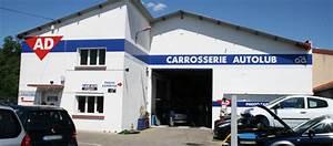 Central Auto Saint Priest : ad carrosserie autolub st priest entretien et r paration auto ~ Gottalentnigeria.com Avis de Voitures