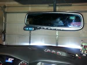 Hyundai Install The Wiring Diagram Rearview Mirror Gntks   56 Wiring Diagram Images