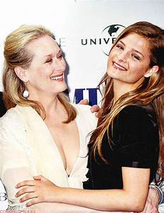 144 best images about M ~ Meryl Streep on Pinterest