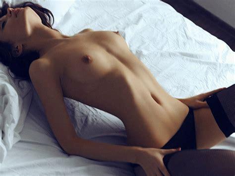 Ekaterina Zueva Naked 14 Photos Thefappening