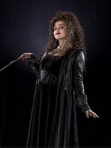 brunettes women actress harry potter helena bonham carter ...