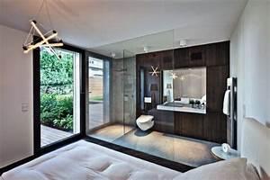 Spectacular Ensuite Bathroom Designs And Decoration Ideas