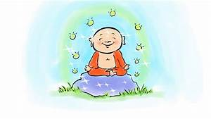 Buddha Music For Kids  U2605 2  U2605 Birth Of The Buddha