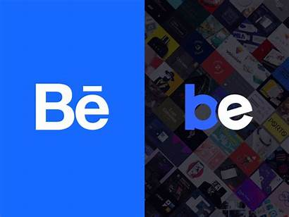 Behance Concept Redesign Dribbble