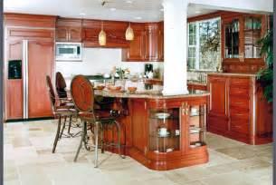 handmade kitchen furniture kitchen cabinets riedel custom furniture
