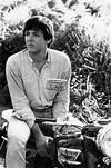 paul mccartney These 32 Paul McCartney Photos Show He's Always Been Fine