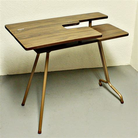 sewing table for sale vintage sewing table sewing machine table pfaff by