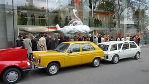 Film De Voiture : l 39 cume des jours les dr les de voitures du film de michel gondry boitier rouge ~ Maxctalentgroup.com Avis de Voitures