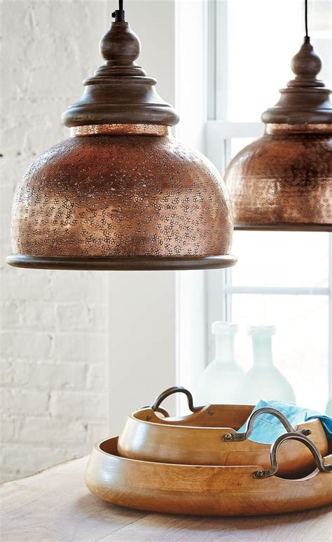 copper kitchen lights 809 best new house kitchen breakfast images on