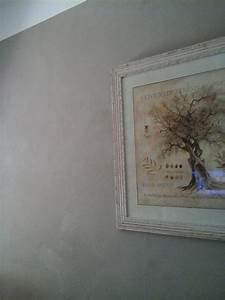 Peinture Effet Bois Flotté : peinture effet authentic id bois flott 2 l leroy ~ Dailycaller-alerts.com Idées de Décoration