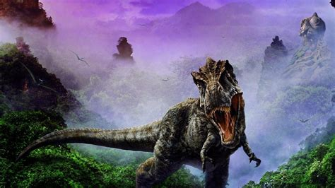dinosaur hd wallpapers   fun