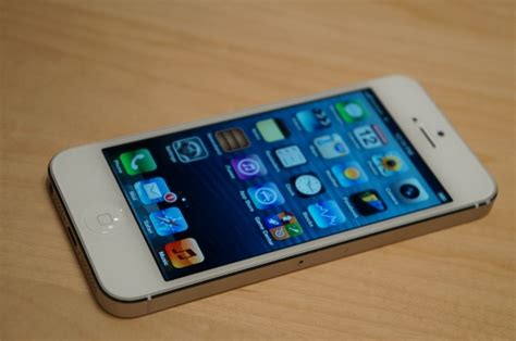 apps wont open on iphone 5 ways to fix iphone 5 apps won t load technobezz
