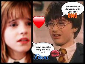 Harry Potter Fans Images Love Hurts  Hd Wallpaper And