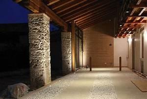 Iluminazione casa: faretti da incasso e strisce led Blog