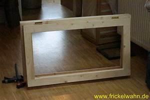 Holzfenster Selber Bauen : fenster selber bauen gew chshaus fenster selber bauen ~ Michelbontemps.com Haus und Dekorationen