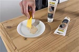 Holz Auf Alt Trimmen : anleitung esstisch abbeizen und mit lacklasur neu ~ Michelbontemps.com Haus und Dekorationen