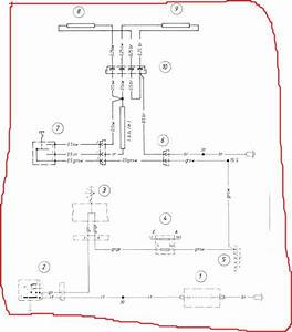 Motorcycle Rotating Killswitch Wiring Diagram