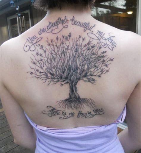 song  solomon   tattoo ideas bible tattoos verse tattoos  bible verses