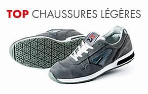 Chaussures De Securite Legere Et Confortable : chaussure de s curit homme chaussures travail w rth modyf ~ Dailycaller-alerts.com Idées de Décoration
