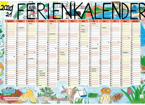 Kalender bayern 2021 passend auf eine seite ausdrucken. Kalender 2021 Bayern A4 Zum Ausdrucken : KALENDER 2020 ZUM AUSDRUCKEN - KOSTENLOS / Für ein ...