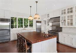 Kitchen Counter Options That Will Make You Forget Granite Zillow Buy Cheap Flooring 42 White Oak Flooring Product 1000 Images About Kitchen Gadgets Wish List On Pinterest Serving