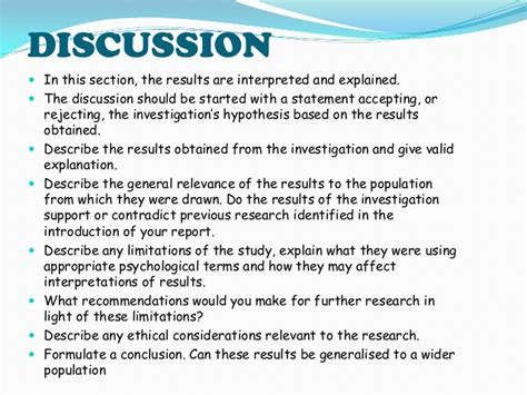 Reference a dissertation apa beowulf archetype essay beowulf archetype essay beowulf archetype essay