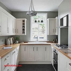 best of petit meuble de cuisine avec plan de travail pour With idee deco cuisine avec fabricant de meuble