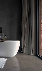 Random Inspiration 102 | Bathroom interior, Modern ...