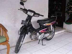 Kjp  Jasa2 Honda Legenda Saya
