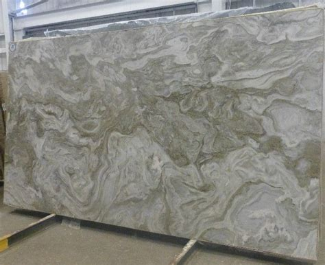 Avalanche Quartzite   Hard Surface   Pinterest