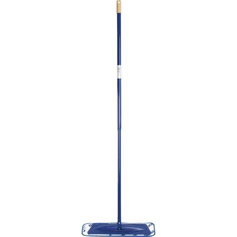 Bona Microfiber Floor Mop by Bona Microfiber Telescoping Floor Mop Unoclean