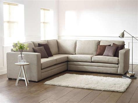 L Shaped Sleeper Sofa by Interior Appealing L Shaped Sleeper Sofa For Your Living