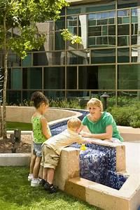 40 best Dell Children's Hospital images on Pinterest ...