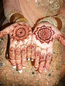 Latest Wedding Bridal Mehndi Designs 2017 - Mehndi Designs