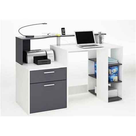 soldes bureaux soldes bureau plateau d angle pour bureau lepolyglotte