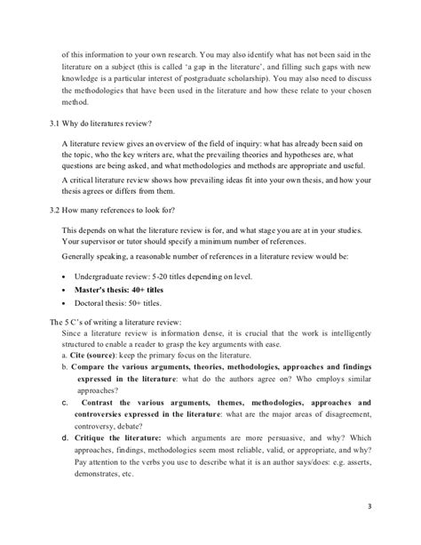 100 definition and exles of subject what is a
