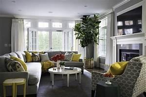 Palette de couleur salon moderne froide chaude ou neutre for Superb couleur chaude et couleur froide 6 palette de couleur salon moderne froide chaude ou neutre