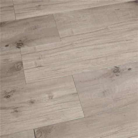 Holzoptik Fliesen Emparrado Grau 30x120cm Ebay