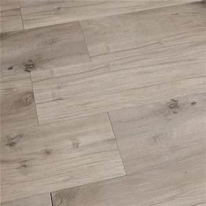 Fliesen In Holzoptik : holzoptik fliesen emparrado grau 30x120cm ebay ~ Heinz-duthel.com Haus und Dekorationen