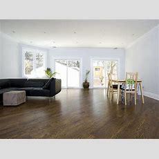 Designing Zones In A Great Room Hgtv