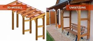 Terrassendach Aus Holz Selber Bauen : terrassendach holzbaus tze individuell und zum selber aufbauen ~ Sanjose-hotels-ca.com Haus und Dekorationen